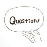 Q&A:「失くしたピアスはオーダーできる?」