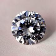 """初めてのジュエリーにおすすめなのは、""""ダイヤモンド"""" その4つの理由②"""